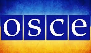 ОБСЕ, новости украины, вотоск украины,
