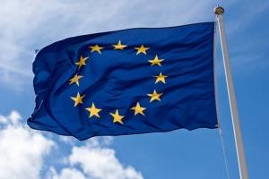 европейский союз, ситуация в украины, новости украины, вхождение в ес, ассоциация с ЕС
