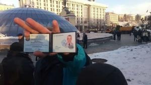 Надежда савченко, Вера Савченко, Валерий Мосийко, новости, Киев, Украина, происшествия