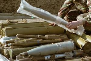 новости сирии, военный конфликт в сирии, ситуация в сирии