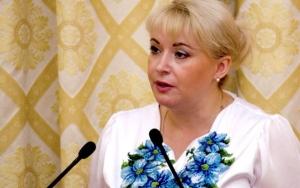 Одесса, происшествия, криминал, полиция, новости Украины, лагерь Виктория