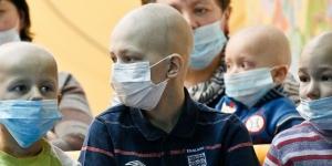 Оксана Корчинская, онкозаболевания, минфин украины ,политика, финансирование медицины, общество, новости украины