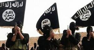 россия, сирия плен, игил, терроризм, скандал, несмиян