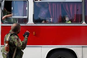 Дебальцево, Донбасс, АТО, Донецкая область, дети, погибшие дети Донбасса, новости, ДНР, террористы
