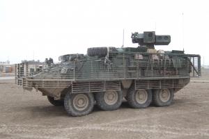 литва, армия, оружие