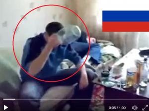 Владимир Путин, Новости России, Политика, Общество, Алексей Навальный, Видео