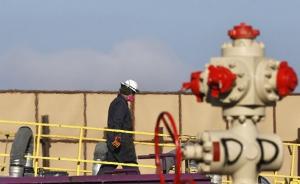 газ, газпром, россия, поставки, европа, сша,крмель, синешь