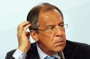 россия, донбасс, боинг, расследование, лавров