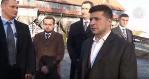 Украина, Рынок земли, Зеленский, Закон, Изменения.