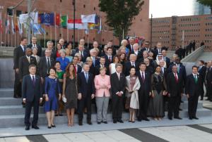 путин, гамбург, фото, большая двадцатка, G20, политика, россия