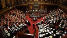 Сенат, США, законопроект, Петр Порошенко, Роберт Менендес