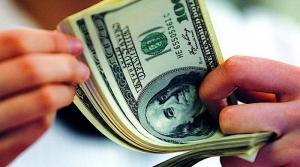 курс валют, новости россии, бизнес, экономика