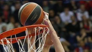 ФИБА, баскетбол, дисквалификация, новости россии
