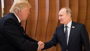 путин, трамп, гамбург, встреча, переговоры, большая двадцатка, политика