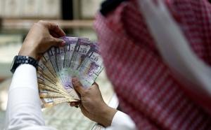 коррупция, Саудовская Аравия, экономика, происшествия, мир, новости