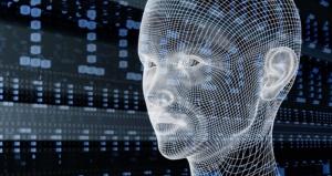 искусственный интеллект, оружие, наука, техника, общество