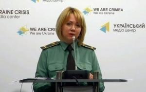армия украины, всу, квартиры, общество, украина, новости, политика
