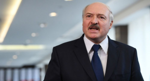 Россия, Путин, политика, беларусь, Лукашенко, политика, встреча