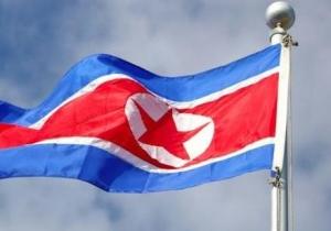 сша, санкции, северная корея, кндр
