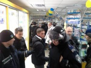 харьков, общество, происшествия. новости украины, восток украины