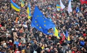 украина, политика, общество, евромайдан