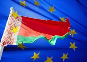 новости беларуси, александр лукашенко. новости россии, европейский союз