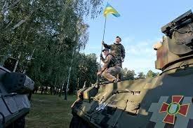 донбасс, юго-восток украины, армия украины, вооруженные силы Украины, происшествия, ато, общество, новости украины