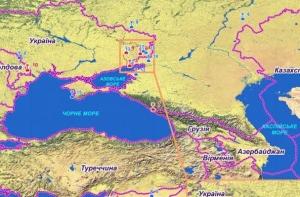 украина, война на донбассе, крым, россия, агрессия, вооружение, скандал