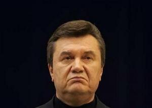 янукович, общество, украина, санкции, евросоюз