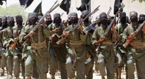 ИГИЛ, Ирак, ислам, криминал