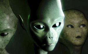 НЛО, инопланетяне, заявление, ученые, уфологи, космос, труп, корабль, общество, сенсация, мертвое тело, шокирующашая находка,