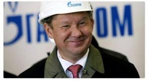 россия, чм-2018, испания, путин, скандал, газпром, газ
