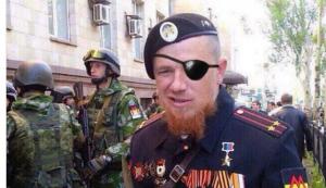 Два боевика задержаны в Донецкой области - Цензор.НЕТ 6321