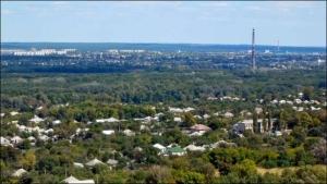 украина, луганская область, теракт, приволье, школа