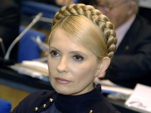 тимошенко, шустер live, нафтогаз ,политика, снегурочки, общество