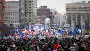 новости украины, ситуация в украине, юго-восток украины, новости россии, новости москвы, донецк