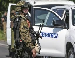 мариуполь, армия украины,происшествия, ато, юго-восток украины, новости украины, донбасс, днр, обсе