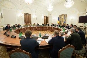 украина, киев, донбасс, донецк, жкх, энергия, уголь, китай, польша, днр, лнр