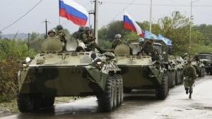 путин, россия, украина, политика