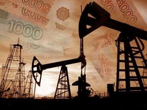 иран, нефть, цена на нефть, рубль, экономика, россия