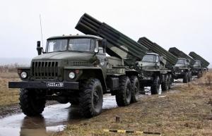 ОБСЕ, Донецк, отвод вооружения, Донбасс