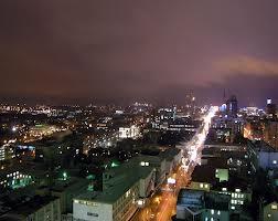 Донецк, 14 июля, взрывы, хлопки, ато, мирный, текстильщик,