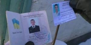 украина, военный журналист, дмитрий лабуткин, дебальцево