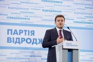 Новости Украины, Местные выборы - 2015, Петр Порошенко