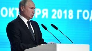 Россия, политика, путин, режим, конгресс соотечественников