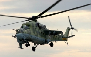 украина, крушение вертолета