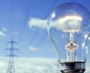 электричество, рф, украина, экспорт, эксперты