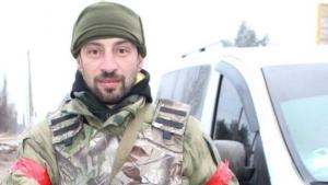 айдар, велиляева, татарин, арест, общество, крым, украина
