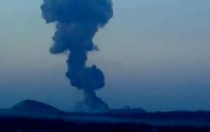 донецк, ато, днр. восток украины, происшествия, общество, взрыв