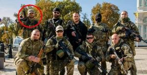виталий княжеской, убийство, труп, харьков, происшествия, криминал, новости украины